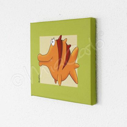 Fisch Rita | Mia Carlo
