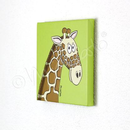 Giraffe Gwenda 2 | Mia Carlo